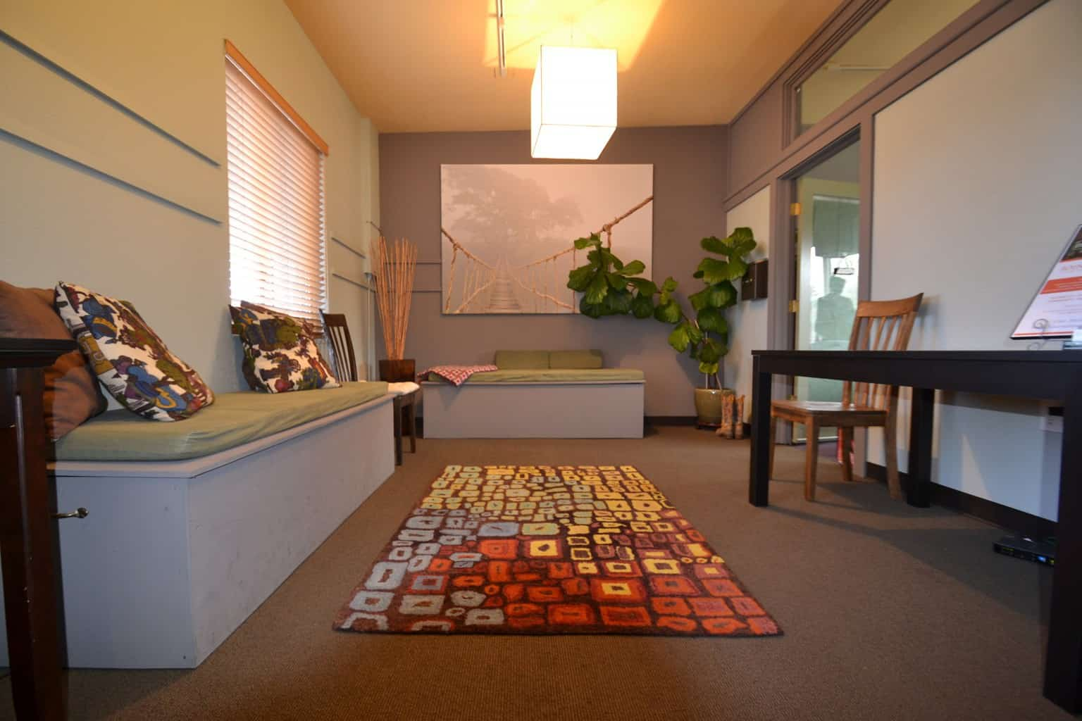 Holobeing, Boulder wellness center, therapist in Boulder, massage therapists in Boulder, acupuncture Boulder, healing, empowerment, business advice for therapists, abortion counseling, mindfulness, energy healing, Reiki, workshops in Boulder, events in Boulder, metaphysical, spiritual centers in Boulder, depression, anxiety, gay, lesbian, gender, relationship, couples counseling in Denver, I need help, how to find a therapist, how to pick a therapist, postpartum depression, sadness, how to deal with sadness, how to deal with problems at home, I don't feel right, I feel like giving up, I can't figure out what's wrong with me, I feel worthless, health, healthy, balance, healthy recipes, yoga, pilates, yoga videos, pilates videos, guided meditation audio, natural parenting, eco friendly cleaners Boulder, eco friendly daycare Boulder, day hikes in Boulder, climbing in Boulder, mindfulness, wellness, pain relief, rolfing, hypnosis, HoloBeing, HoloPreneur, HoloLive, fascia, tension headaches, hip pain, knee pain, restless legs, brachial plexus, carpal tunnel, shin splints, calf pain, neck pain, lower back pain, upper back pain, rotated pelvis, Kundalini yoga, Thai yoga, third eye, Chinese medicine, pregnancy, postpartum, fertility, astrology, wealth, money counseling, business coaching, empowerment, environment, sustainability, ayurveda, ayurvedic arts, lomilomi, nutrition, organic, therapy, meditation